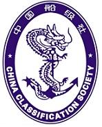 China Classification