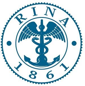 Rina Classification